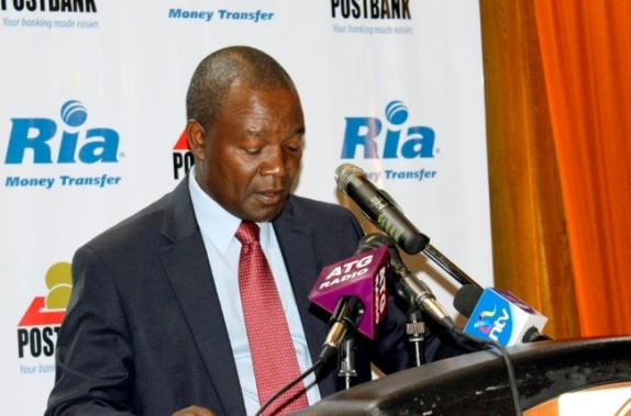 Kenya Post Bank POST_04