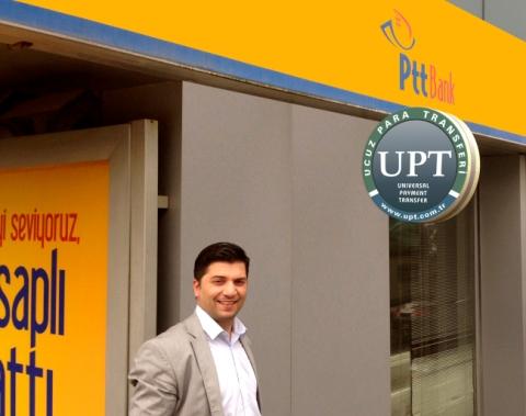 POST_UPT_PTT_NEW