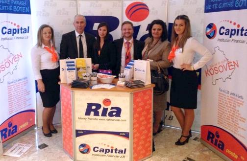 Blog_Capital Ria