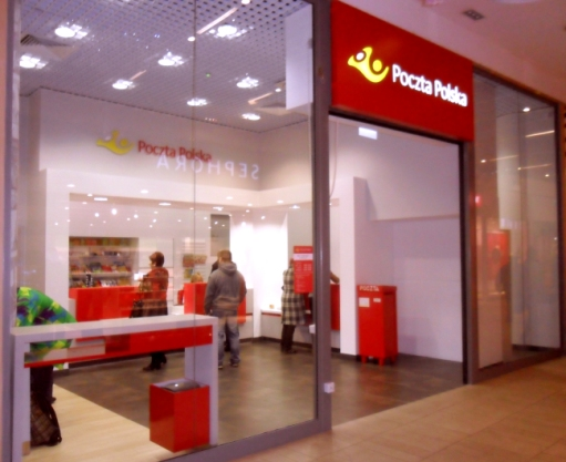 Post_office_Poland_02