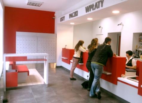 Post_office_Poland_04