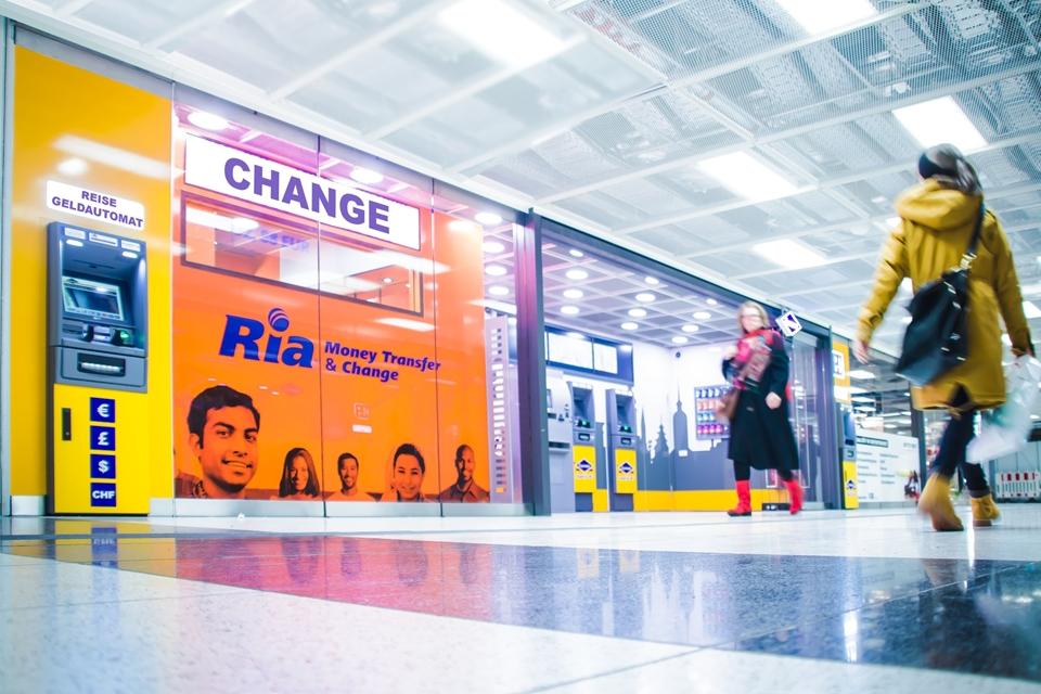 ria online money transfer germany