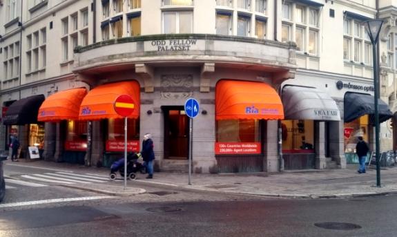 Ria Store Malmo Sweden_01