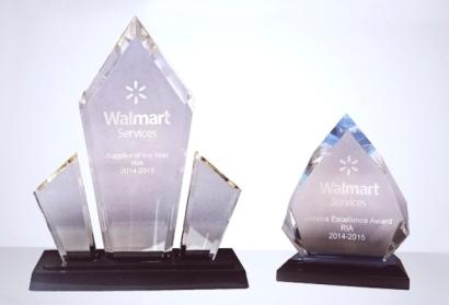 Walmart Awards 2014-2015_02