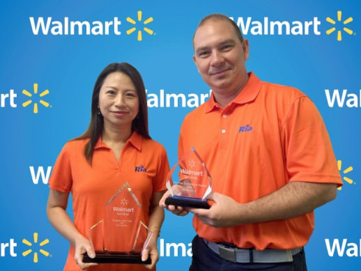 Walmart Awards Jessica and Zoltan corrected