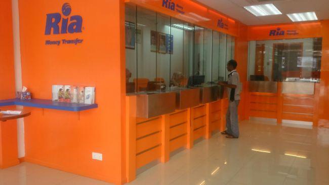 Ria IME Store 8